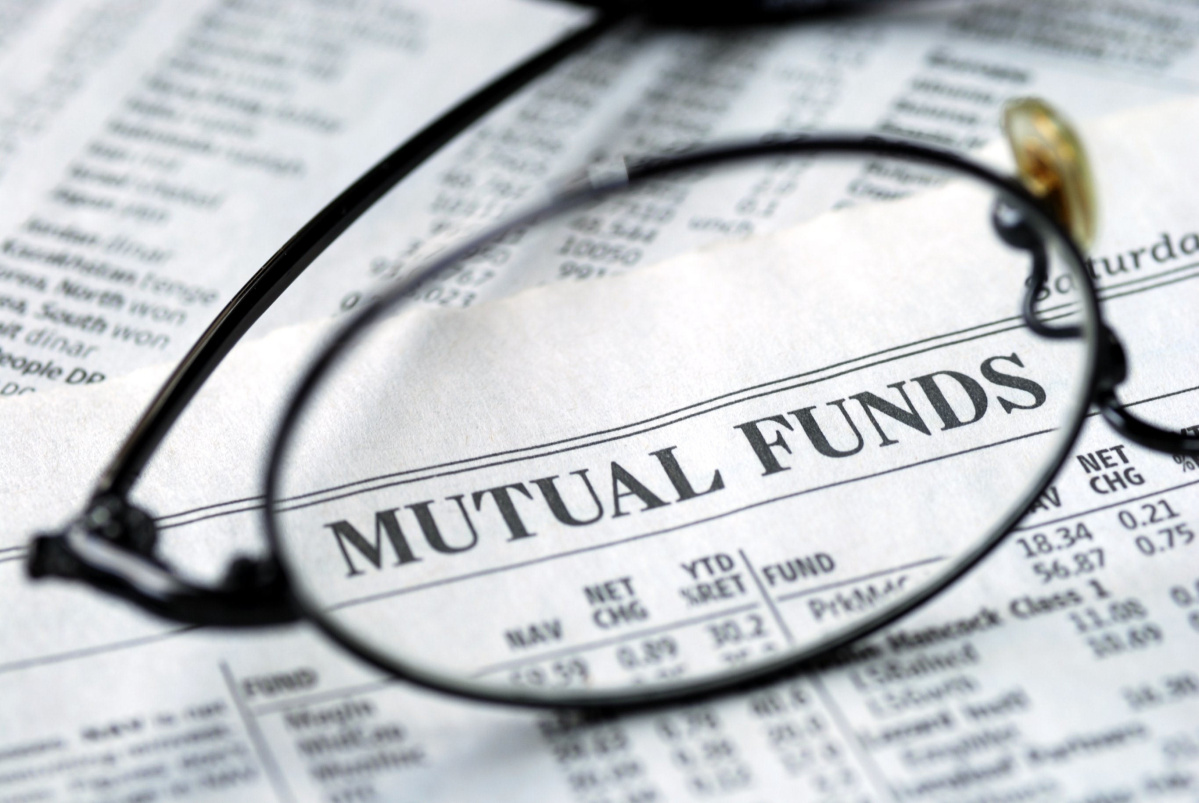 mutual funds Suwanee, financial advisors Lawrenceville