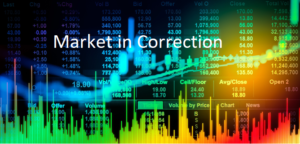 us-assets-market-correction