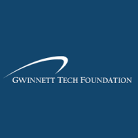 gwinnett-tech-foundation.png