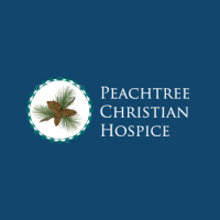 peachtree-christian-hospice.png